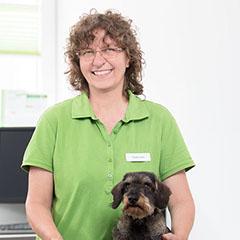 Claudia Tomm, Tierarztpraxis Sobotta, Lindenstraße 12, 21435 Stelle-Ashausen